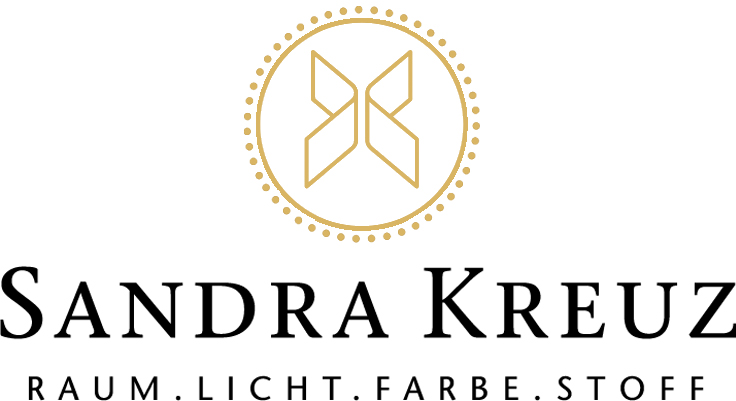 Sandra Kreuz